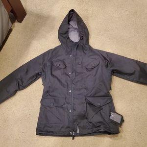 Burton Snow/Ski Jacket